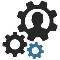 yrityskaupat-ja-jarjestelyt